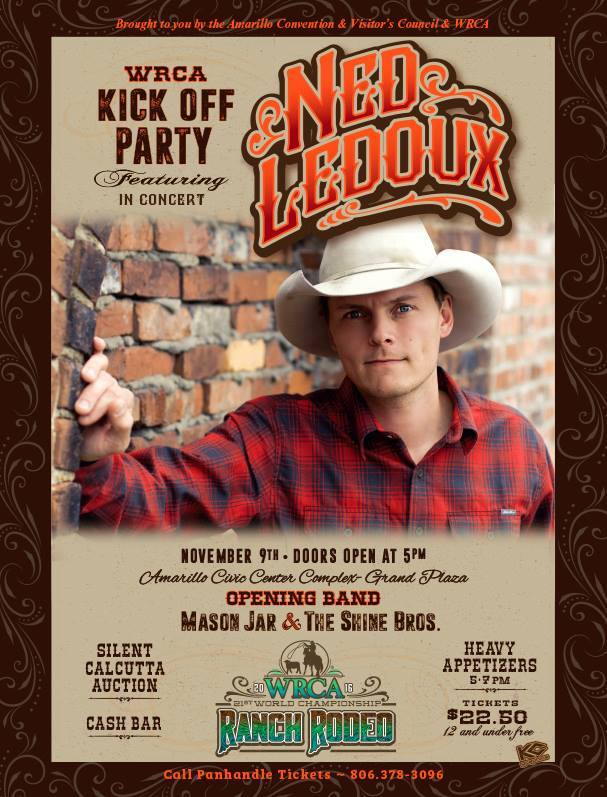 2016-wrca-kickoff-party-official-poster