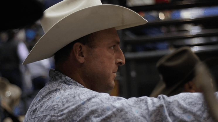 2015 Sanctioned Rodeos