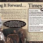 2015 WRCF Mare Ad - Working Ranch Cowboys Association
