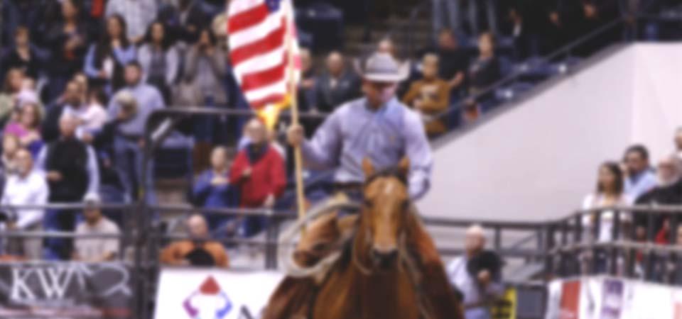rodeo-slider