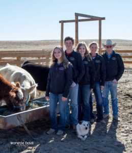Wrca Foundation Welcomes Kim Miller To The Board Of