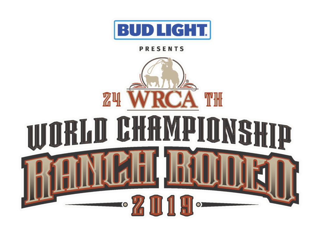 Book Your World Championship Ranch Rodeo Hotel Today